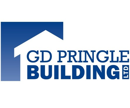 GD Pringle Building Ltd