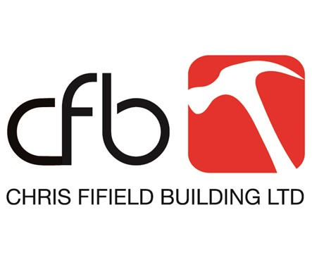 Chris Fifield Building