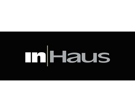 Inhaus Developments Limited