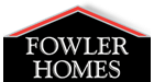 Fowler Homes (Manawatu) Limited