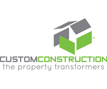 Custom Construction NZ Ltd