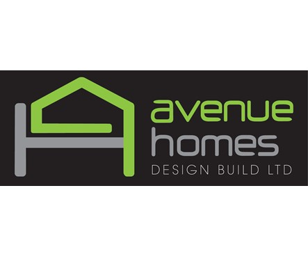 Avenue Homes Design Build