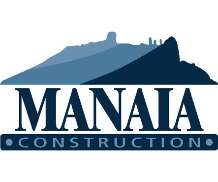 Manaia Construction Ltd