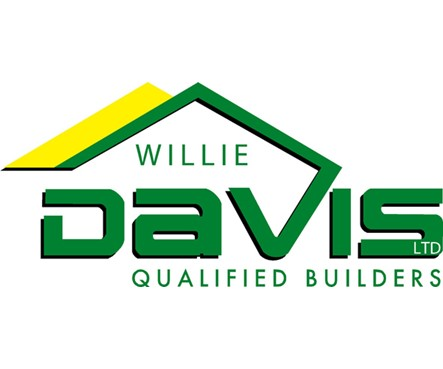Willie Davis Ltd