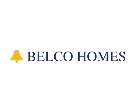 Belco Homes Ltd
