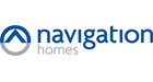 Navigation Homes Central Plateau