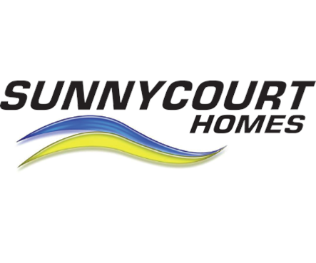Sunnycourt Homes Ltd