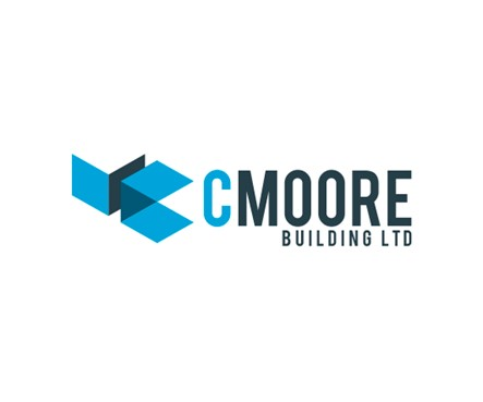 C Moore Building Ltd