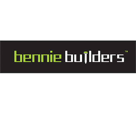 Bennie Builders Ltd