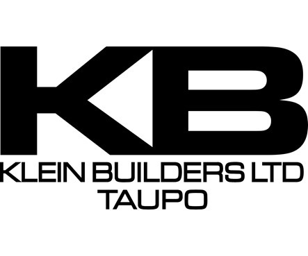 Klein Builders Ltd