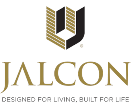 Jalcon Homes