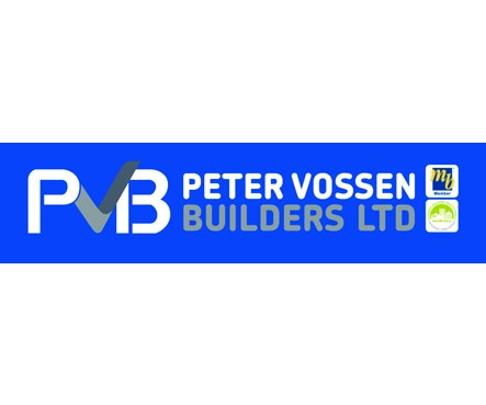 Peter Vossen Builders Ltd