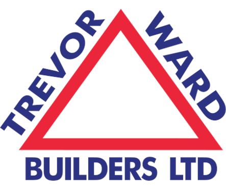 Trevor Ward Builders Ltd