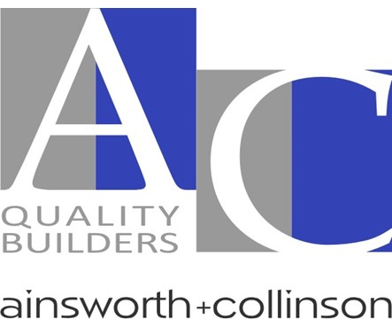 Ainsworth & Collinson Ltd