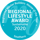 Regional APL Sustainable Excellence