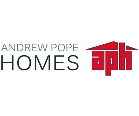 Andrew Pope Homes Limited