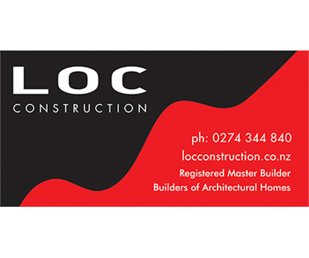 LOC Construction Ltd