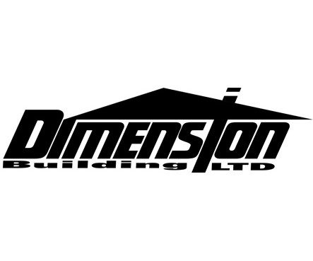 Dimension Building Ltd