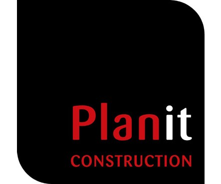 Planit Construction Ltd