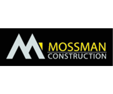 Mossman Construction