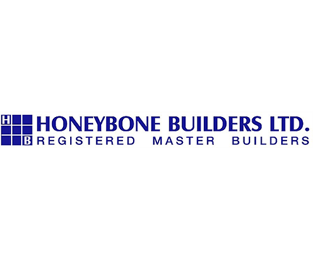 Honeybone Builders Ltd