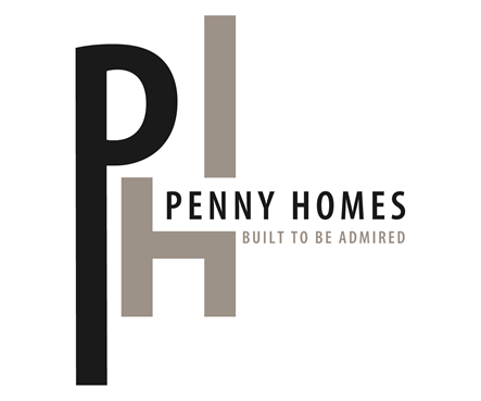 Penny Homes Ltd