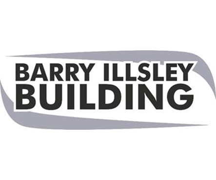 Barry Illsley Building