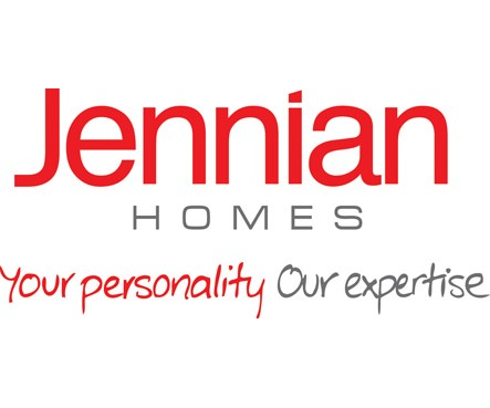 Jennian Homes Southland Ltd