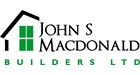 John S Macdonald Builders Ltd