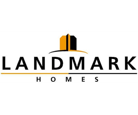 Landmark Homes (trading as Bain Construction Ltd)