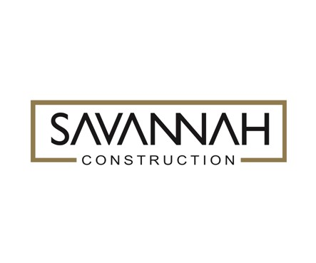 Savannah Construction Ltd