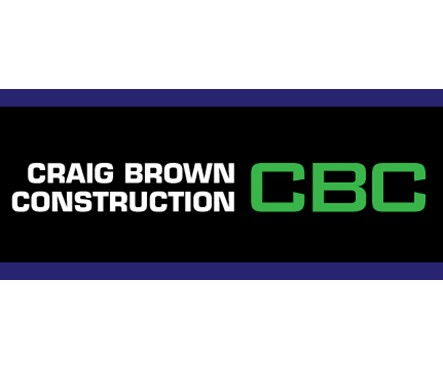 Craig Brown Construction