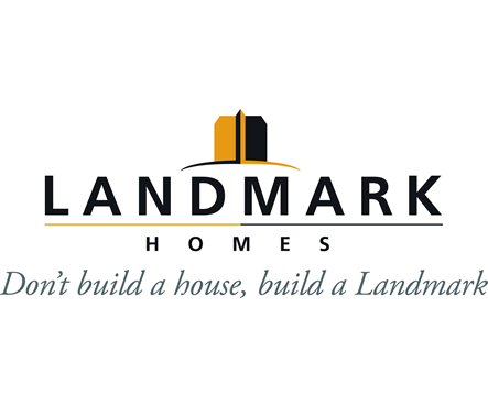 Landmark Homes Northland