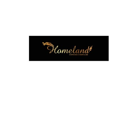 Homeland Construction Ltd