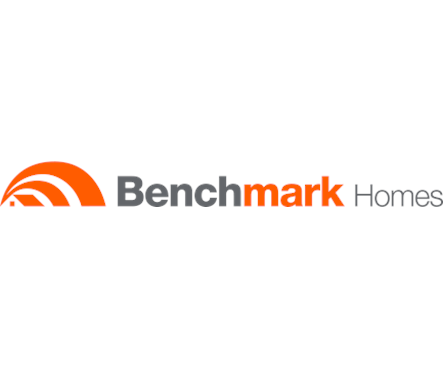 Benchmark Homes Canterbury Ltd