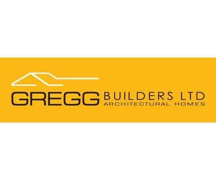 Gregg Builders Ltd
