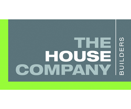 The House Company Ltd