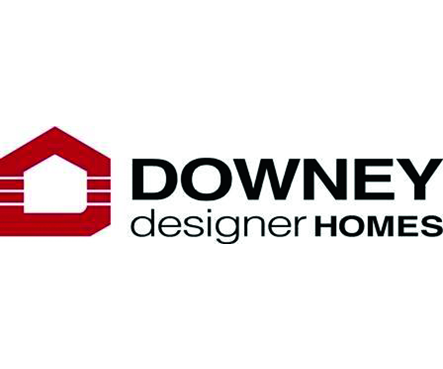 Downey Construction Ltd