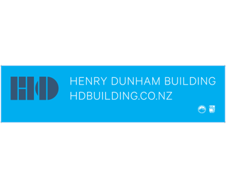 HD Building Ltd