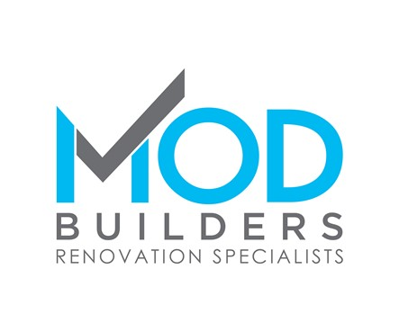 Mod Builders and Contractors Ltd