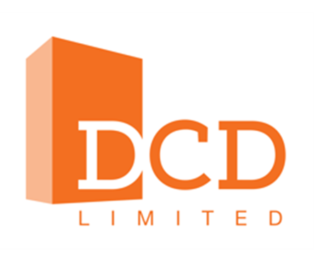 Dowling Construction & Development