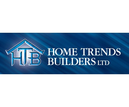 Home Trends Builders Ltd