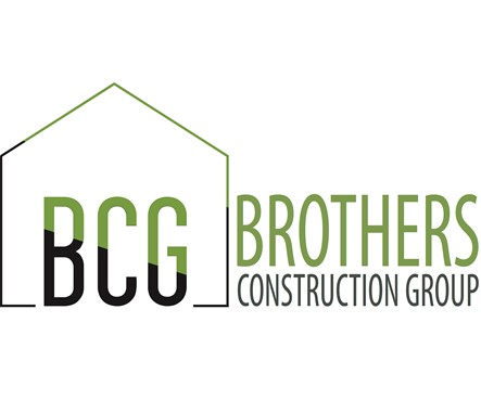 Brothers Construction Group Ltd (BCG)