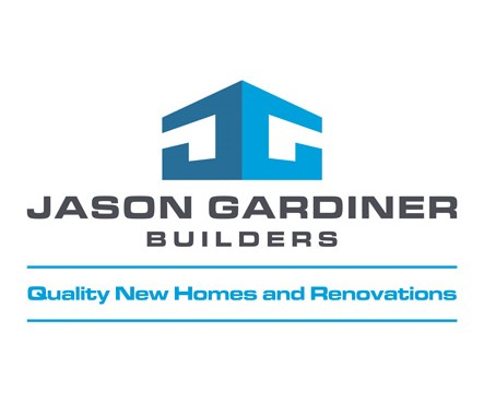 Jason Gardiner Builders Ltd