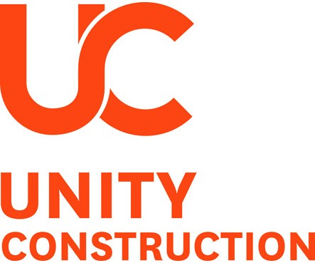Unity Construction Ltd