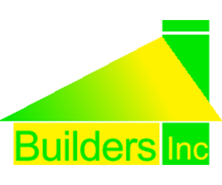 Find A Builder House Of The Year