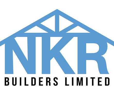 NKR Builders Limited