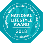 National Sustainable Home