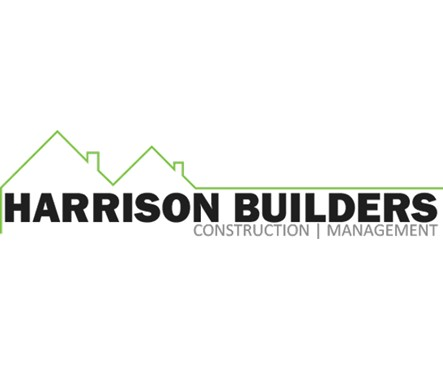 Harrison Builders Ltd