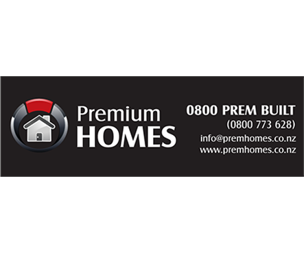 Premium Home Builders Ltd